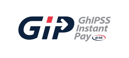 use gip for quick and urgent payments ghipss advises