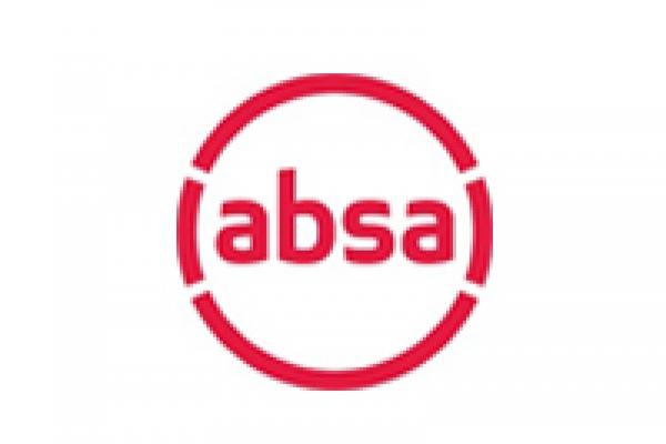 absa-insidelogo069867A6-BD58-D41A-7E40-0BED99F5989D.jpg