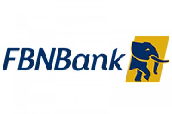 fbnbank-logoDE0D2FA6-8A57-1BEC-812A-622960D06E0C.jpg