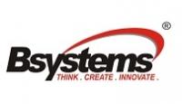 bsystems-logoA03191C4-CD0F-29F6-462E-CD80C9E0D7E3.jpg