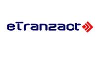 etranzactECDFBD18-0F2D-0440-B34E-769A63BB466D.jpg