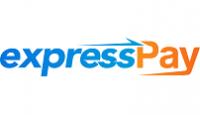 expresspaylogo003629E7-8CD4-CCB5-D3BC-0DBBEF6EE01E.png