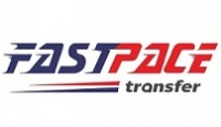 fastpace540F97F6-B2A5-E9DA-39A5-280529BE797F.jpg