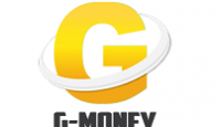 g-money8187E2F7-6DBD-496A-71F5-4454BD9B4D16.png