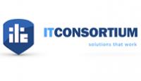 itc-logo1A2FEB2A-4CCC-5DF8-2A9E-C5241DF16650.png