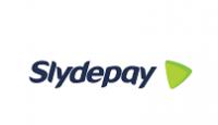 slydepay256ECD9F-B402-95CB-5A5A-2062E4B9F5A4.png