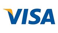 visa5784B0B1-F6DA-3AE3-C66C-17D04865AA3B.jpg