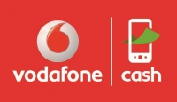 vodafone-cash0BE5254D-70DD-102E-5424-61546930AF36.jpg