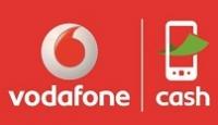 vodafone-cashACD4F7D4-2DC2-5A75-5F38-DBCC1786F030.jpg
