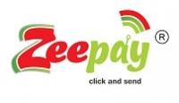 zee-pay643E2805-6EDA-4B35-FDB4-789E8D02A2B0.jpg