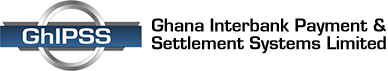 Ghana Interbank Payment and Settlement Systems Limited